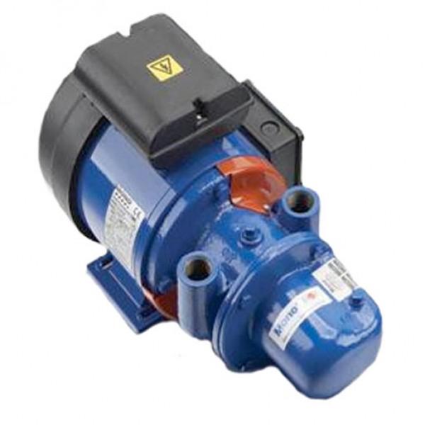 MONO CMS 241 240V Progressive Cavity Pump