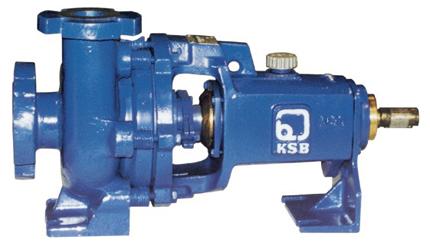 Ksb pumps ltd форекс курсы валют онлайн нефть