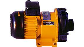 Prominent Von Taine Centrifugal Pump