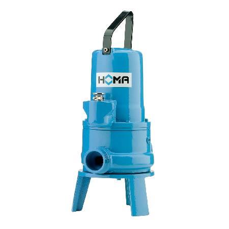 Homa_GRP_2nqx ii?t=1467275088 homa pumps at prestige pumps homa pump wiring diagram at gsmx.co