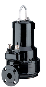 Tsurumi 50GY21 6 Available from Prestige Pumps Ltd
