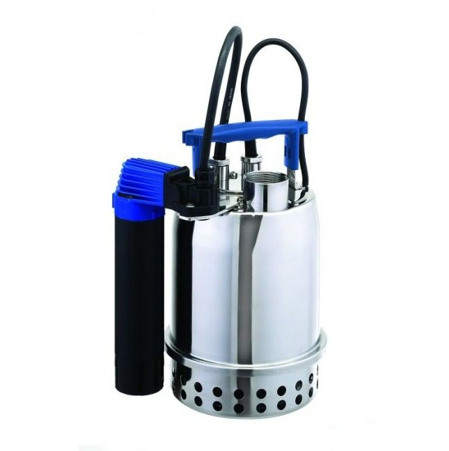 Ebara Best One MS 240V Submersible Pump