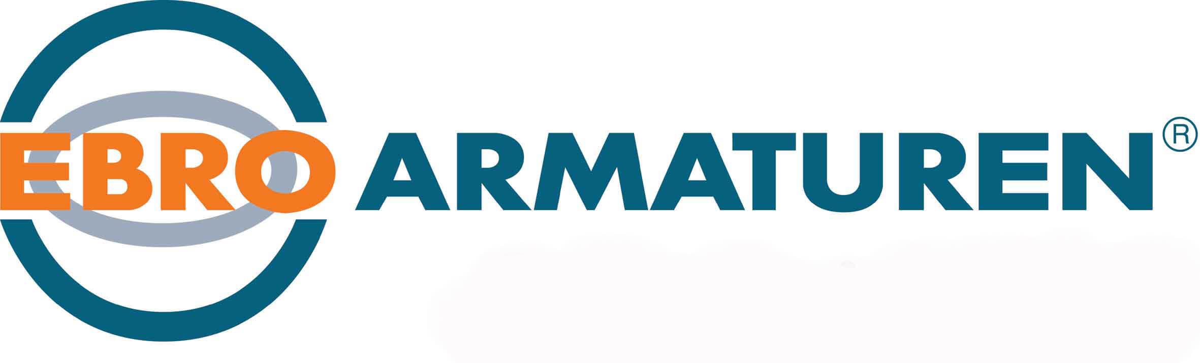Image result for ebro armaturen