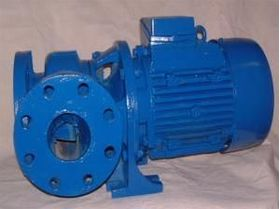 Prestige Pumps Ltd|Worthington Simpson Pump Repair