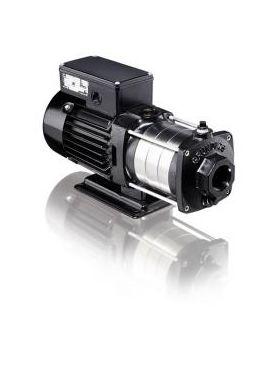 Grundfos Ch Chn Centrifugal Pump