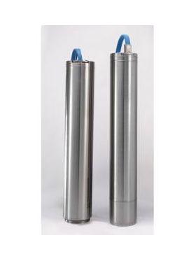 Grundfos Stainless Steel Ms Pump