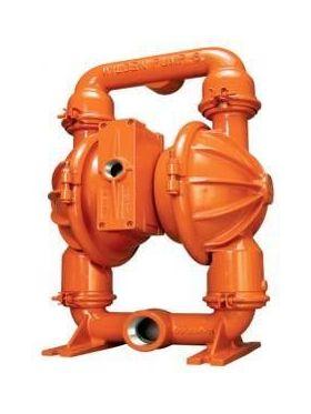 Prestige pumps ltdwilden metallic pumps wilden metallic pumps ccuart Gallery