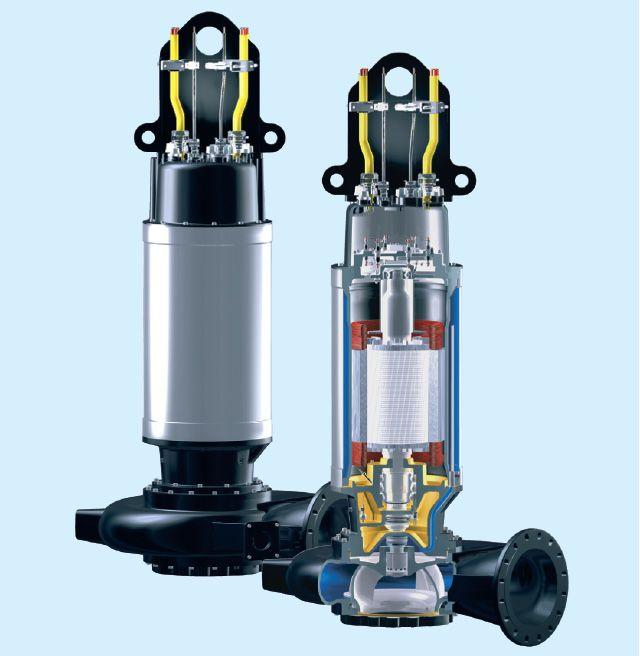 Homa_K_1a4e fb?t=1467275092 homa pumps at prestige pumps homa pump wiring diagram at gsmx.co