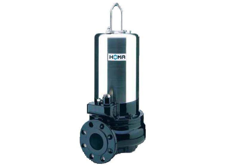 homa pump wiring diagram   24 wiring diagram images